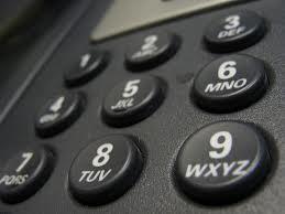 Egyszerűen használható mobiltelefon, azaz nagymama telefon