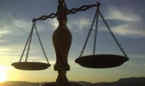 A hűtlen kezelés büntetése