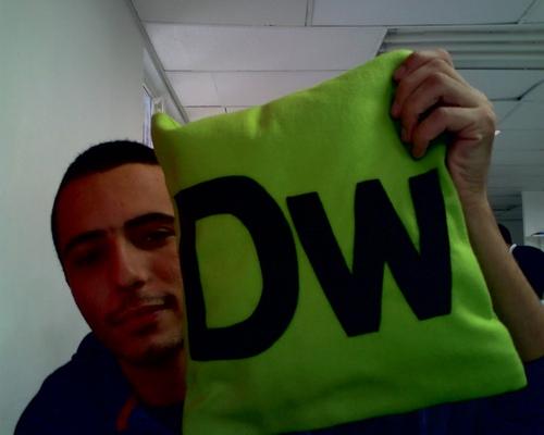 Adobe Dreamweaver, több mint HTML szerkesztő