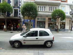 Opel vezérműszíj