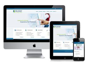Weblapszerkesztés lépésről lépésre