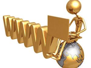 Az ingyenes weboldalkészítés lehetősége