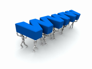 Weblapszerkesztés és optimalizálás itthon