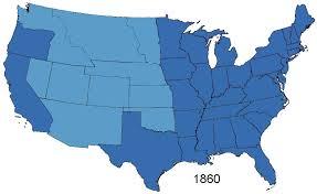 USA póló