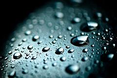 Kiváló víztisztító készülékek
