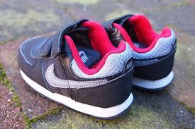 Divatos gyerek cipő