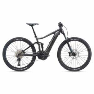 összteleszkópos kerékpár